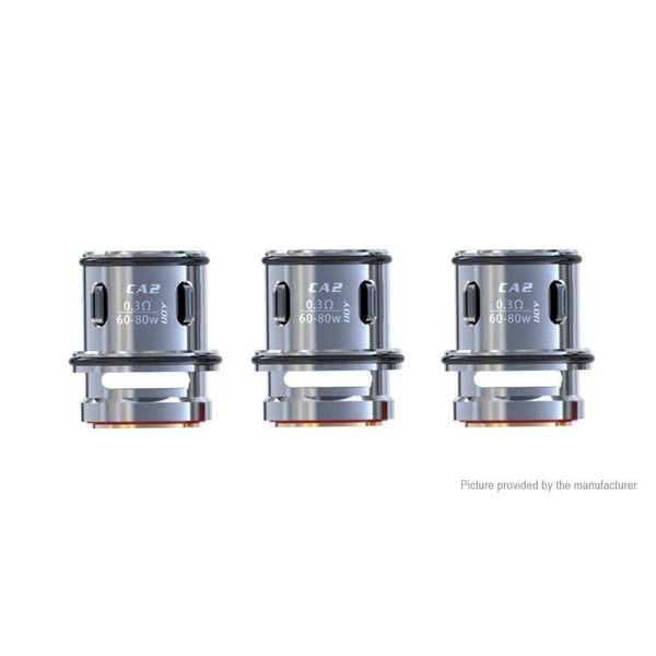 Ijoy capo Tank Replacement Coils
