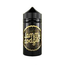 Jammy Dodger by Just Jam Limited Edition