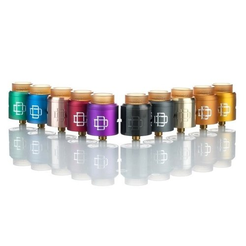 augvape DRUGA RDA BY AUGVAPE