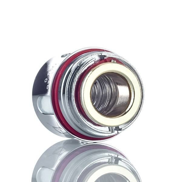 Valyrian  Replacement Coil