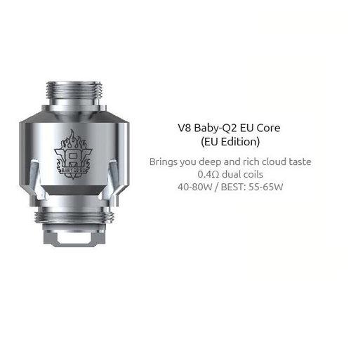 Smok SMOK TFV8 Baby EU Edition Core Coil