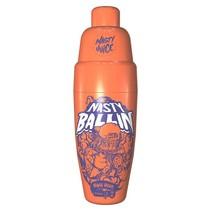 Migos Moon (Nasty Ballin') by Nasty Juice
