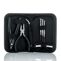 Vandy Vape - Tool Kit