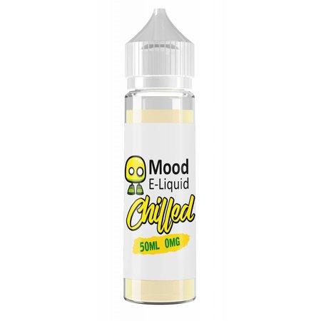 Mood Eliquid Mood Chilled