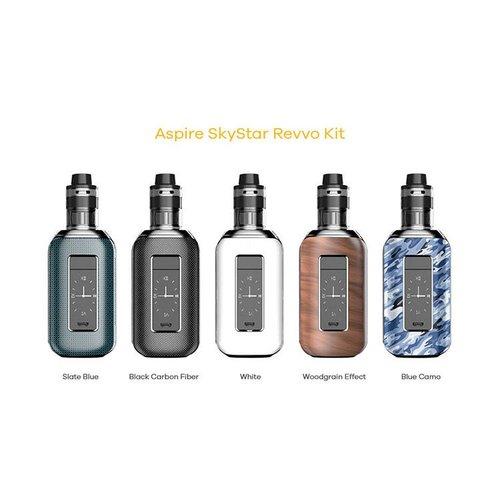 Aspire Aspire SkyStar Revvo Kit