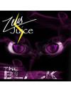 ZEUS HVG 0mg 100ML THE BLACK