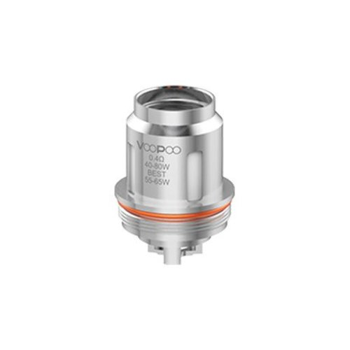 Voopoo Voopoo too Replacement Coil
