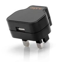 Aspire usb plug