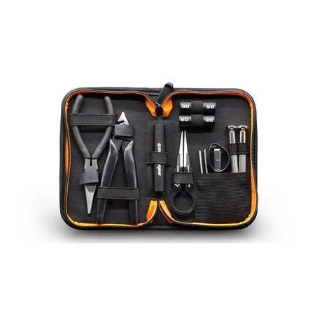 GEEK VAPE DIY MINI TOOL KIT BY GEEK VAPE