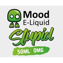 Mood Stupid