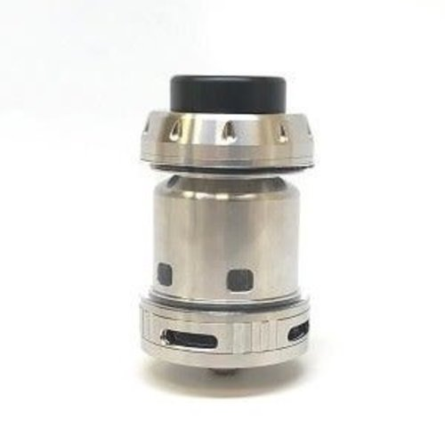 Vaperz Cloud VCMT2 30mm By Vaperz Cloud