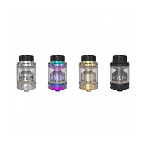 Vandy Vape KYLIN MINI RTA BY VANDY VAPE