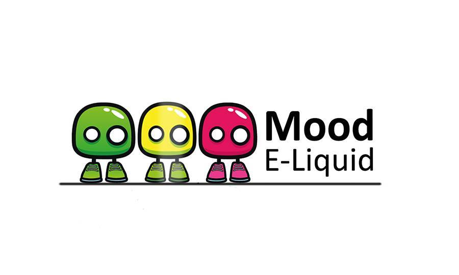Mood Eliquid