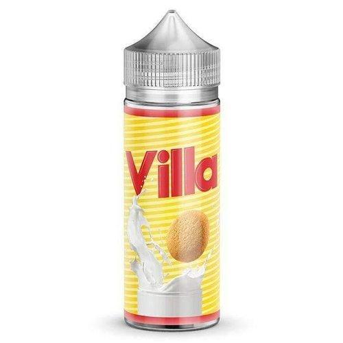 Villa  by Marina Vapes 50ml