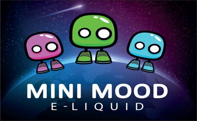 mini mood
