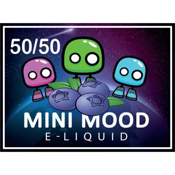 Blueberry Mini Mood