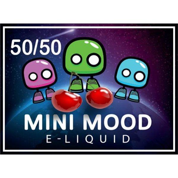 Cherry Mini Mood