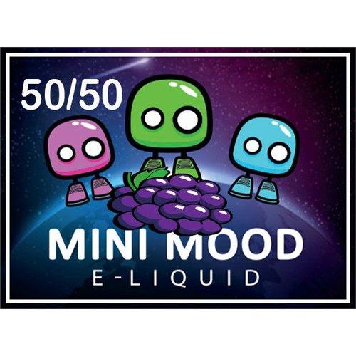 mini mood Grape Mini Mood