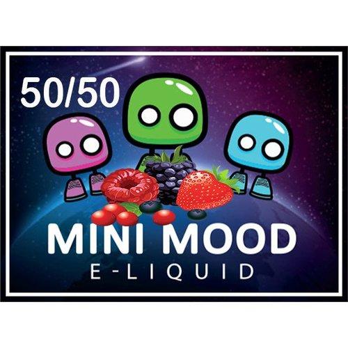 mini mood Forest Fruits Mini Mood