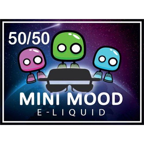 mini mood Heizen Mini Mood