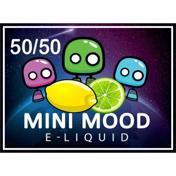Lemon N Lime Mini Mood
