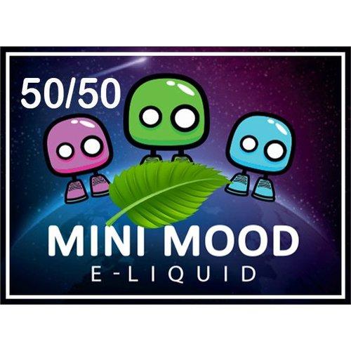 mini mood Menthol Mini Mood