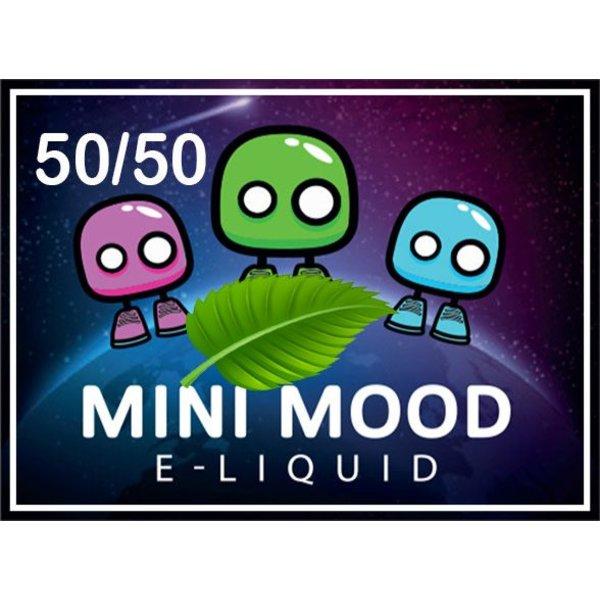 Menthol Mini Mood
