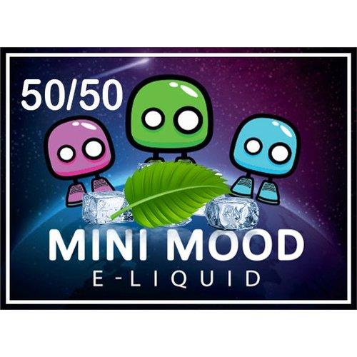 mini mood Mint Blast Mini Mood
