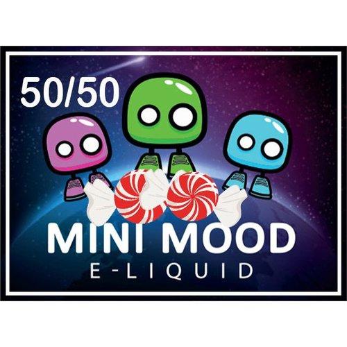 mini mood Peppermint Mini Mood