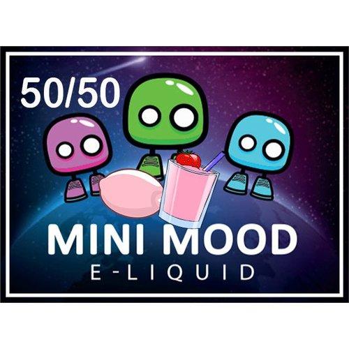 mini mood Pink Lemonade Mini Mood