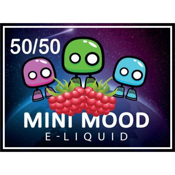 Raspberry Mini Mood