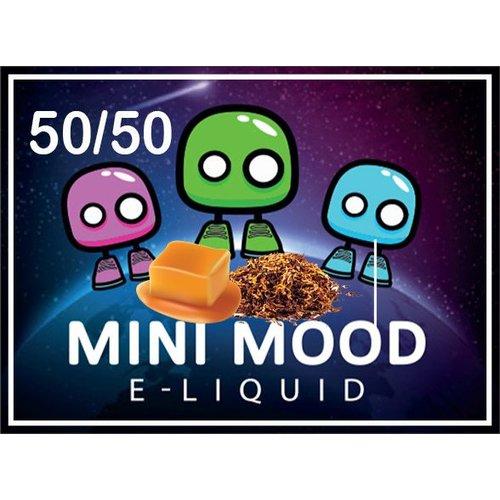 mini mood RY4 Mini Mood