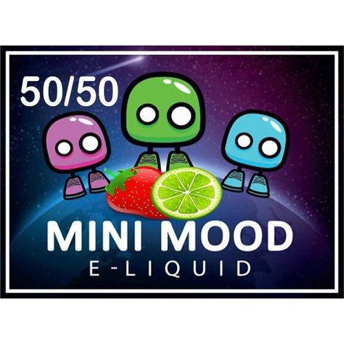 mini mood Strawberry N Lime Mini Mood
