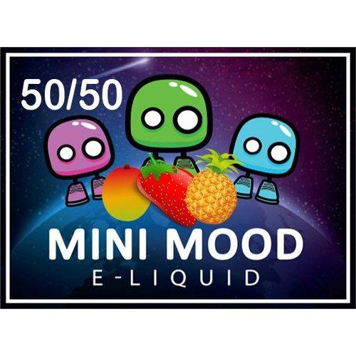 mini mood Tropical Mix Mini Mood