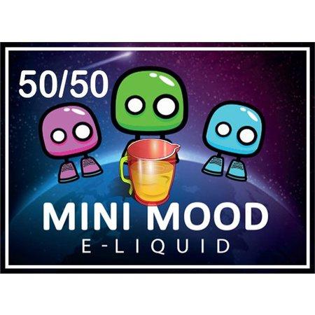 mini mood Vanilla Custard Mini Mood