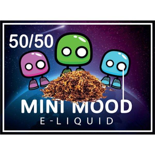 Virginia Tobacco Mini Mood