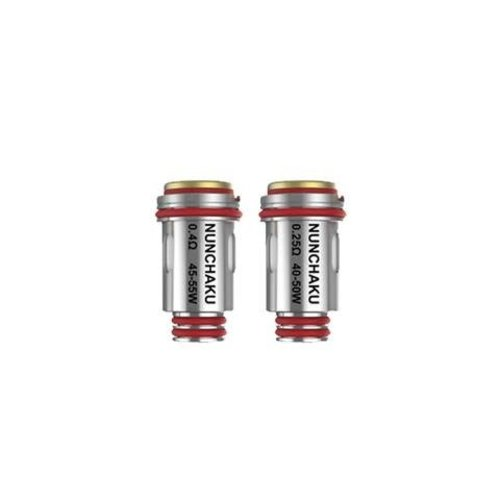Uwell Nunchaku Replacement Coil By Uwell