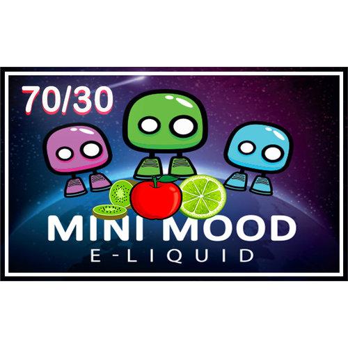 mini mood Apple Kiwi & Lime HVG Mini Mood
