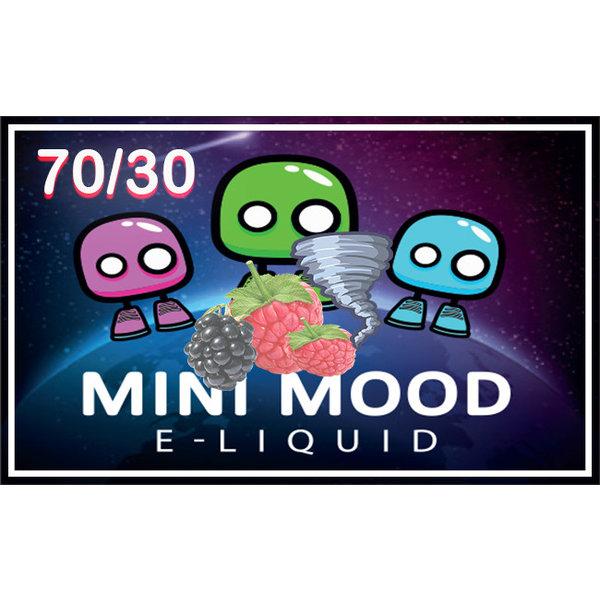 Berry Twist HVG Mini Mood