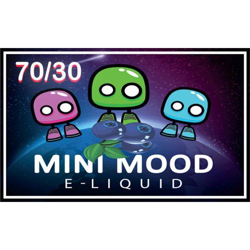 mini mood Blueberry HVG Mini Mood