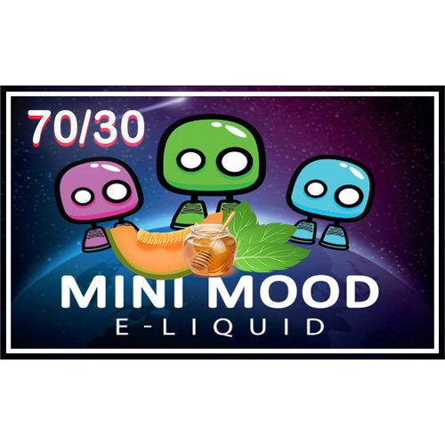 mini mood Cantaloupe Honey & Mint HVG Mini Mood