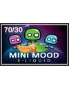 Cantaloupe Honey & Mint HVG Mini Mood