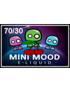 Cherry  HVG Mini Mood