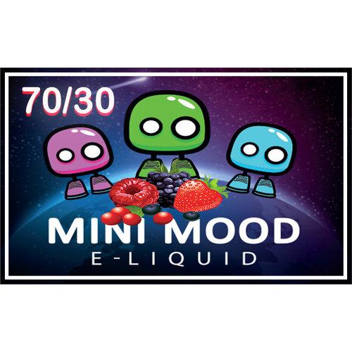 mini mood Forest Fruits  HVG Mini Mood