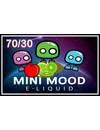 Kiwi Crush HVG Mini Mood