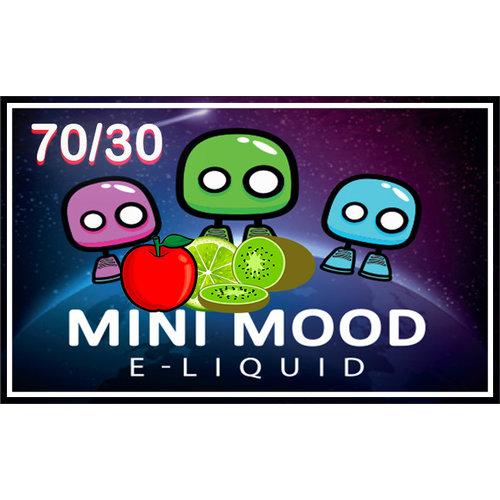 mini mood Kiwi Crush HVG Mini Mood