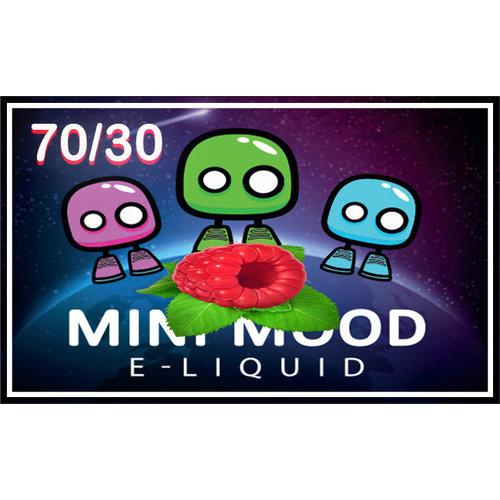 mini mood Raspberry  HVG Mini Mood