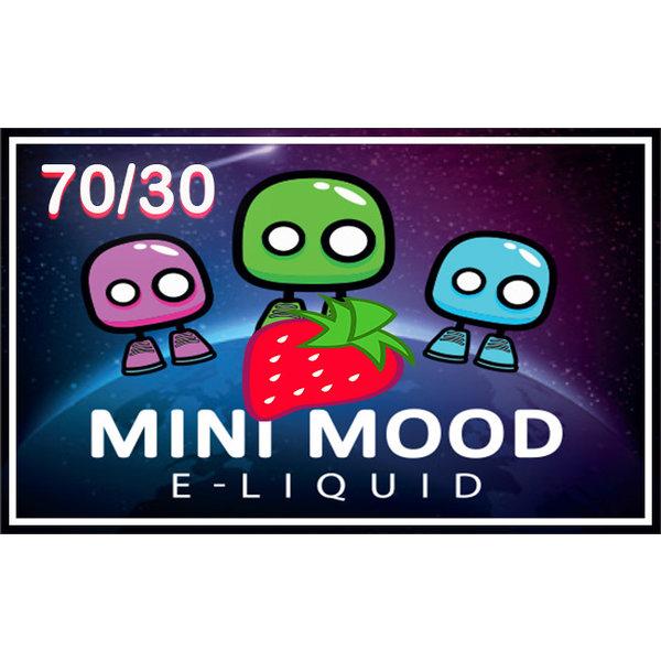 Strawberry  HVG Mini Mood