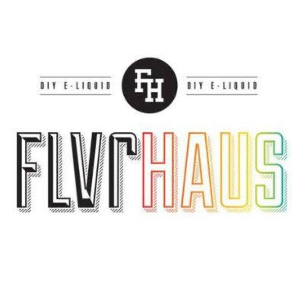 FLVRHAUS DIY 30ml Concentrate