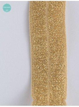 Goud - 1,10 Euro Per Meter